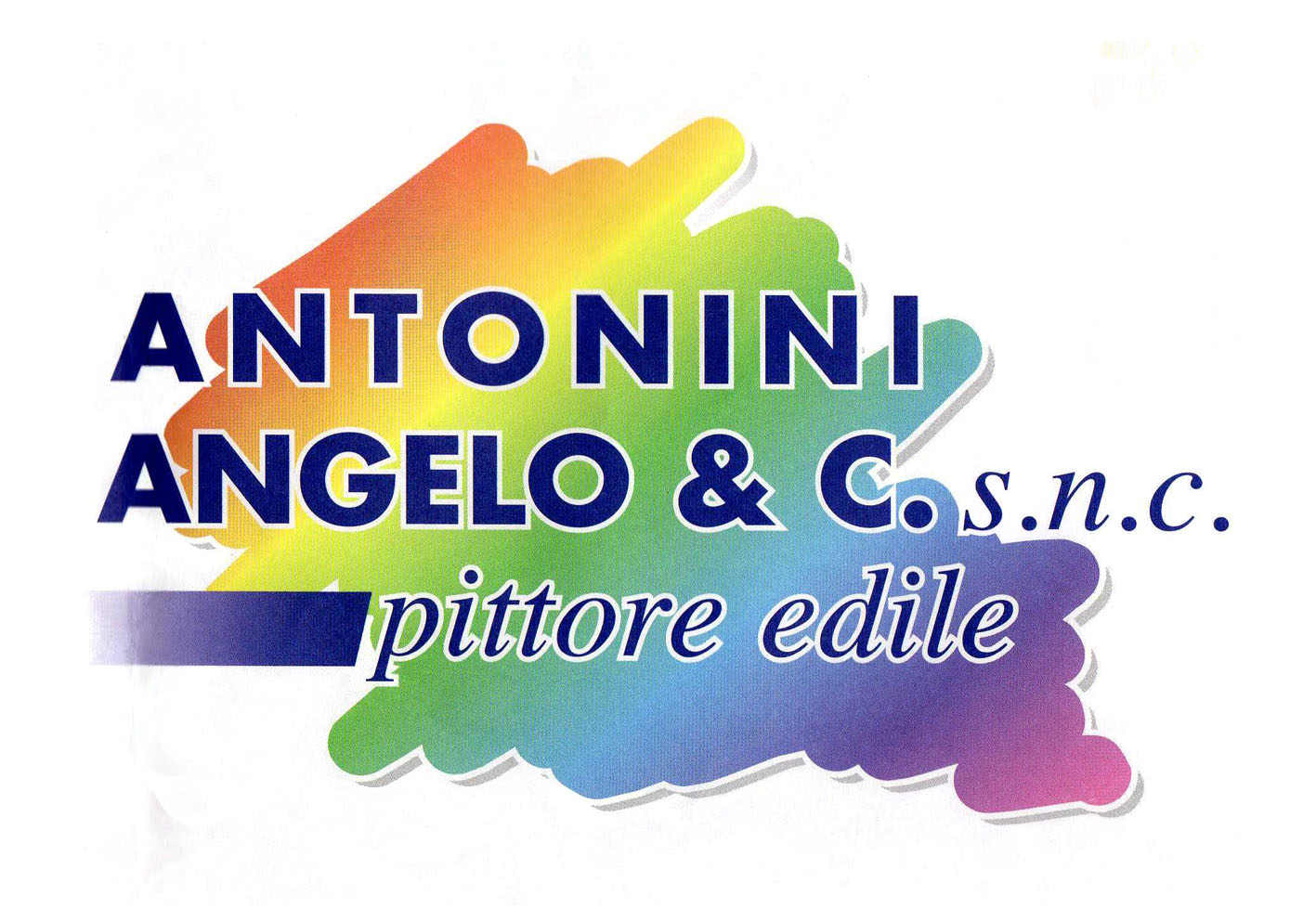 Antonini Angelo
